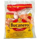 Filetes de Pollo Bucanero 10 Unidades mercado a domicilio en cali
