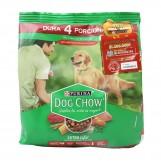 Purina Dog Chow Extralife Adultos Medianos y grande mercado a domicilio en cali