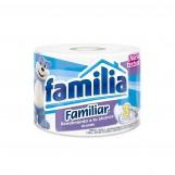 Papel Higienico Familiar Unidad con Textura mercado a domicilio en cali