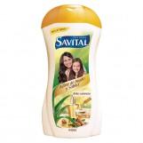Shampoo Savital Con Aceite De Argan Brillo Luminoso mercado a domicilio en cali