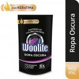 Detergente Woolite Ropa Oscura Con Keratina mercado a domicilio en cali