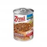 Lentejas Zenu con Papa y Zanahoria mercado a domicilio en cali