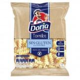 Tornillos sin Gluten Pasta de Arroz Doria mercado a domicilio en cali