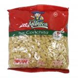 Pasta La Muneca Conchita mercado a domicilio en cali