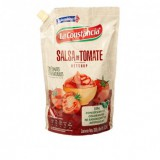 Salsa de Tomate Ketchup La Constancia mercado a domicilio en cali
