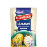 Mayonesa La Constancia Reducida en Grasa y Calorias 85g mercado a domicilio en cali
