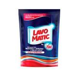 Detergente Líquido Lavo Matic mercado a domicilio en cali